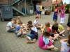 kampbezoek-ksj-tuilt-2012-foto-kris-van-de-sande-10