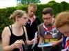 kampbezoek-ksj-tuilt-2012-foto-kris-van-de-sande-11