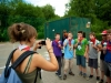 kampbezoek-ksj-tuilt-2012-foto-kris-van-de-sande-12