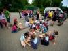 kampbezoek-ksj-tuilt-2012-foto-kris-van-de-sande-16