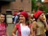 kampbezoek-ksj-tuilt-2012-foto-kris-van-de-sande-3