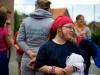 kampbezoek-ksj-tuilt-2012-foto-kris-van-de-sande-7