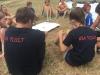 ksa-tuilt-kamp-2018-252