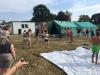 ksa-tuilt-kamp-2018-292