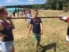 ksa-tuilt-kamp-2018-386