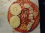 pizza-activiteit sloebers-joro's 2013